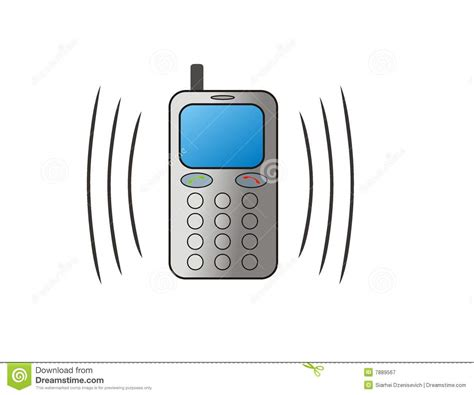 the phone the phone is ringing cell phone ringing clipart clipart suggest