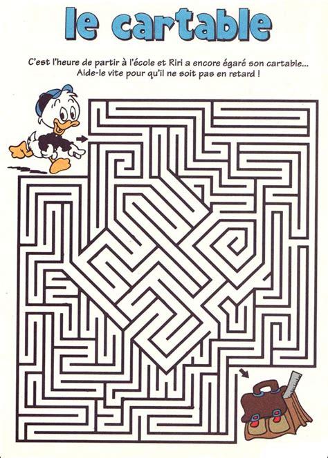 photo de d artagnan jeu du labyrinthe r 233 cr 233