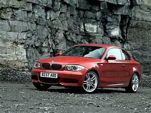 Bmw 135i Coupe : bmw 1 series coupe e82 2007 2008 2009 2010 autoevolution ~ Melissatoandfro.com Idées de Décoration