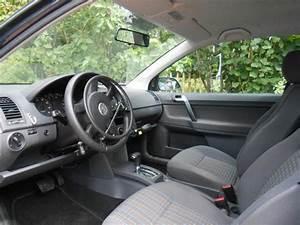 Vendre Voiture Sans Controle Technique : voiture adapt e vendre brabant wallon ~ Gottalentnigeria.com Avis de Voitures