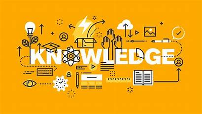 Knowledge Management Improve Tips Quick
