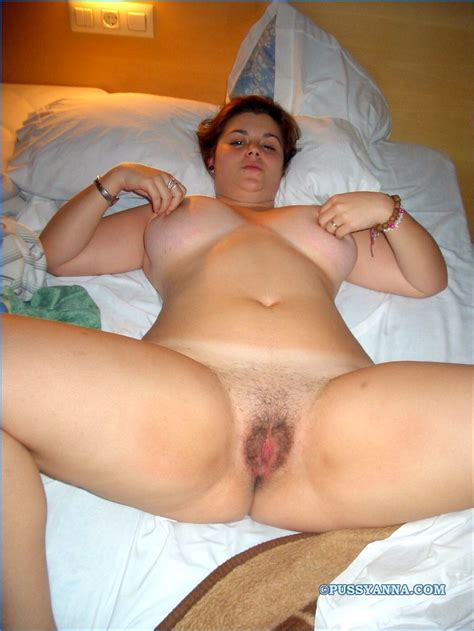 Real Nude Spanish Wives Amateur Photo