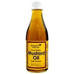 huile de moutarde cuisine huile de moutarde ayuuri