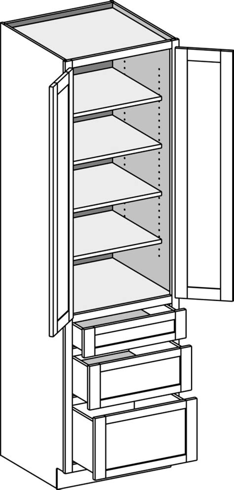 kitchen cabinet drawers cabinets cabinet joint 2484