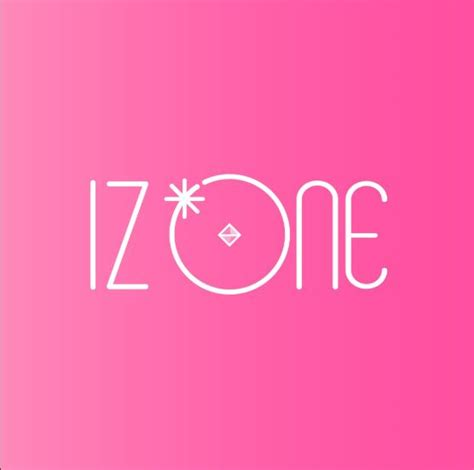 'produce 48' Project Group Iz One Opens Official Social Media Accounts