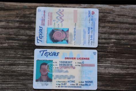 texas fake id id fast id service buy id