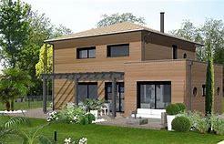 HD wallpapers constructeur maison moderne bordeaux cobra ...