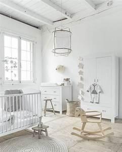 Chambre Enfant Original : id es d co pour la chambre des enfants shake my blog ~ Teatrodelosmanantiales.com Idées de Décoration
