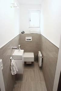 Gäste Wc Modern : g ste wc umbau modern g stetoilette m nchen von zotz werkst tten ~ Sanjose-hotels-ca.com Haus und Dekorationen