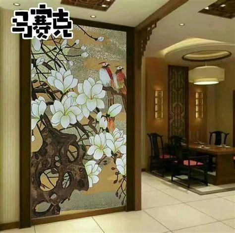 mosaic designs for kitchen backsplash flower tile glass mosaic tile wall murals tiles backsplash 9292