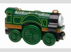 Thomas And Friends Wooden Railway Emily Buy Online in