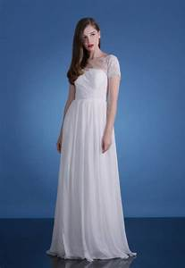 Bridal dresses boston area for Wedding dresses boston