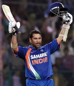 Finally, Sachin Tendulkar Retires - Indiatimes com