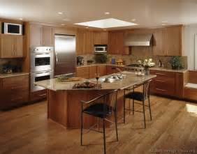 island shaped kitchen layout transitional kitchen design cabinets photos style ideas