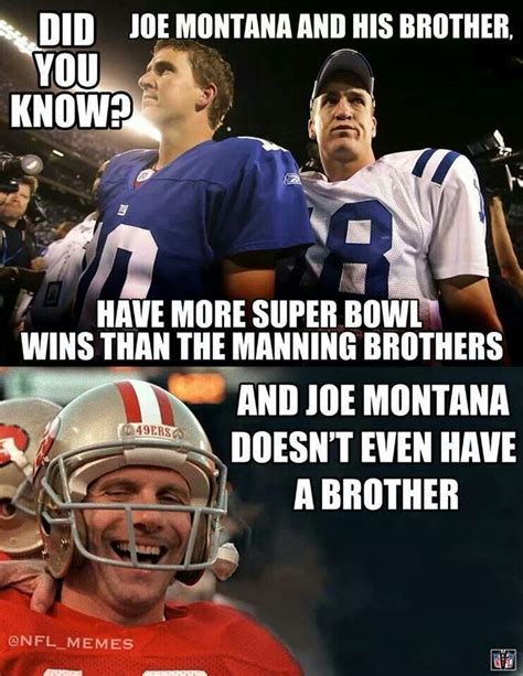 Funny Niner Memes - 92 best images about who s got it better than us nobody on pinterest football party