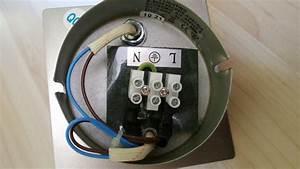 Stromverbrauch Led Berechnen : lampe an strom anschlie en lichtschalter anschlie en 3 kabel lampe anschlie en und wie ~ Themetempest.com Abrechnung