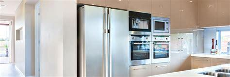 find    appliance repair services  houston