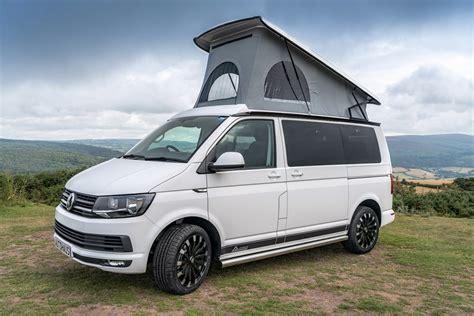 Volkswagen Campers  2017, 2018, 2019 Volkswagen Reviews