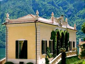 Villa Marie Tremezzo : tremezzo resimleri tremezzo como g l b lge ne kan foto raflar tripadvisor ~ Markanthonyermac.com Haus und Dekorationen