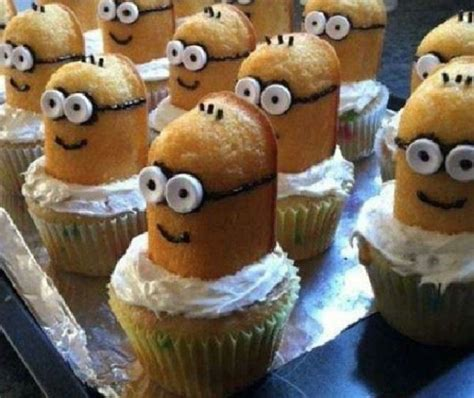 images  cupcakes  pinterest cupcakes