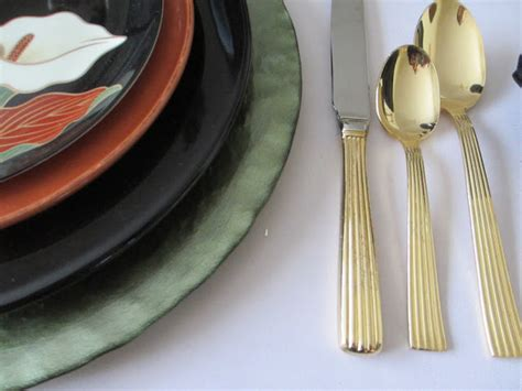 welcomed guest calla lily tablescape