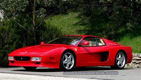 The ulimate fast car project of the WOOORLD - is it doable ...