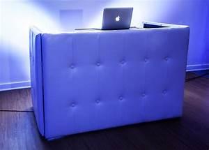 DJ Booth Elite Sounds Award Winning DJs Photo Booths