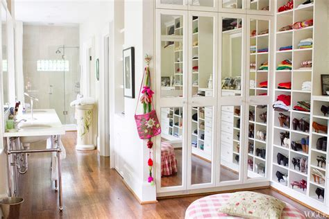 Top Photos Ideas For Walk Through House by Family Friendly Home In Toronto With Personal Style
