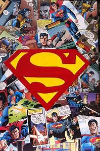 Superman, Super, Hero, Newspaper, Art, Comic, Book, Pages, By, Chasingchaos