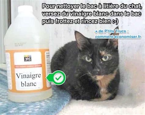 utilisation du vinaigre blanc pour le linge 28 images utiliser du vinaigre blanc un danger