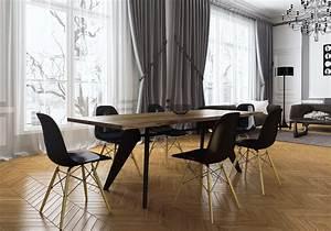 École Architecte D Intérieur : architecte d 39 int rieur neuilly sur seine appartement familial ~ Melissatoandfro.com Idées de Décoration