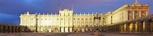 Mietwagen In Spanien : mietwagen spanien hertz ~ Jslefanu.com Haus und Dekorationen