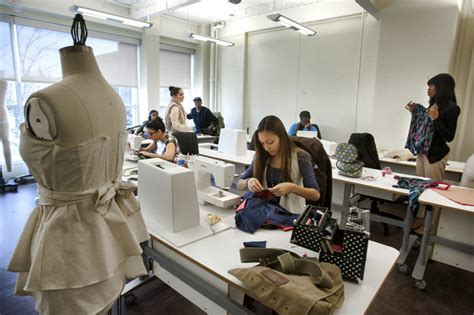 Design Classes by Mercer County Community College Students Get A On