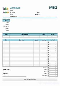 Travel Expenses Form Template Free Invoice Templates For Excel