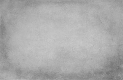 14962 portrait backdrop gray grey background wallpaper wallpapersafari