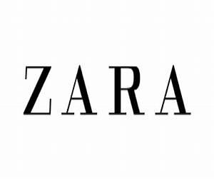Zara Parent Inditex Lifted By Weak Euro
