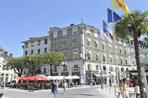 Le Logis Basque : hotel le bourbon updated 2017 prices reviews pau ~ Melissatoandfro.com Idées de Décoration