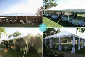 votre mariage sous une tente chapiteau organiser un With idee de decoration de jardin exterieur 3 deco tonnelle mariage