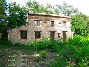 Haus Kaufen Italien : italien landhaus kaufen restauriert in marche haus ~ Lizthompson.info Haus und Dekorationen