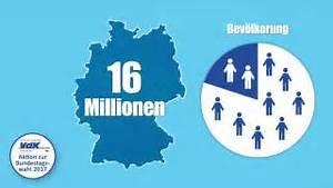 Grundsicherung Im Alter Berechnen : forderungen armut sozialverband vdk deutschland e v ~ Themetempest.com Abrechnung