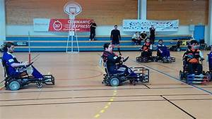 toulouse foot fauteuil club toulouse facebook With fauteuil club toulouse
