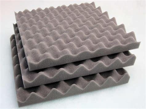 foam tile flooring uk acoustic sound proofing foam tiles panels bass traps