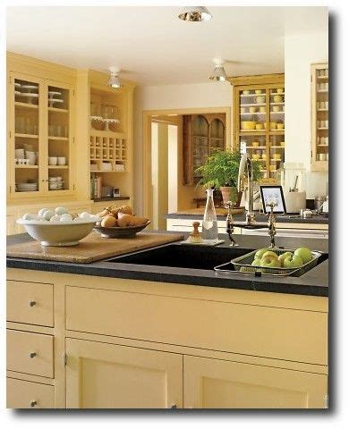 Kitchen And Bath Design Center Bedford Ny by 140 Best Images About Kitchen Design On