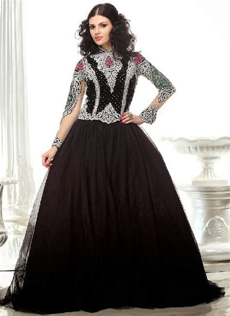 indian designer gowns gorgeous formal lehengas modern