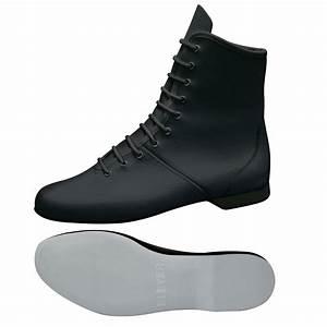 Schwarze garde stiefel mariechen stiefel mit geteilter for Katzennetz balkon mit garde schuhe