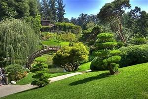 creer un jardin japonais miniature 3 le jardin zen With creer un jardin japonais miniature