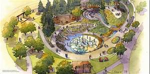 Beacon Mountain playground plan | Landscape: Playgrounds ...