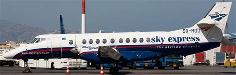 express küchen sky sky express timetable flight tickets booking kythira island travel guide greece