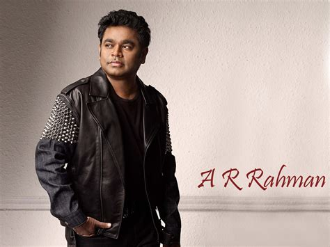 A.r. Rahman Misses Nomination At 89th Academy Awards