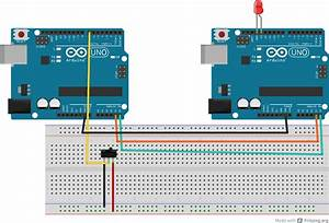 What Is Current Measured In Arduino